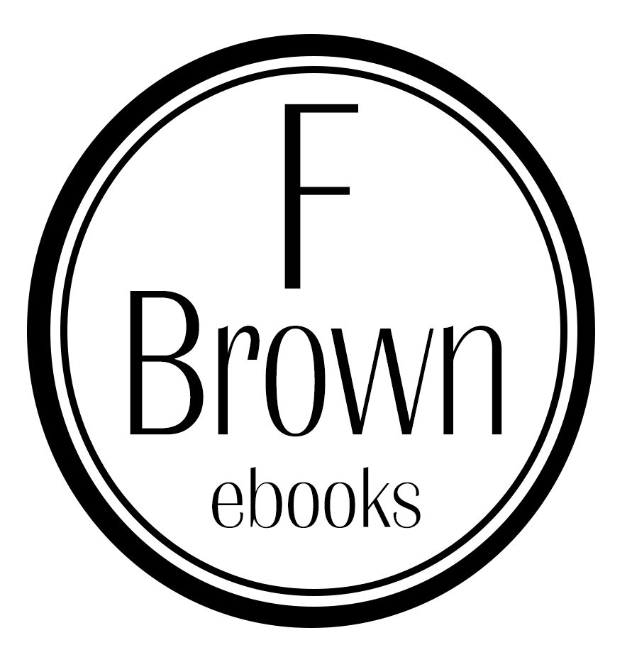 F Brown eBooks