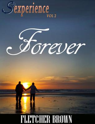 Foreverv6.jpg