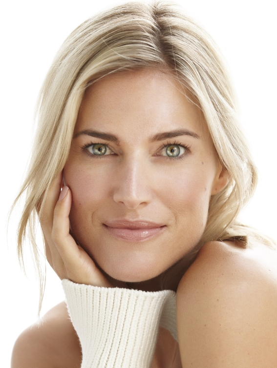 kristen taekman date of birth Hamar