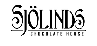Sjölinds Chocolate | Mount Horeb, Wisconsin