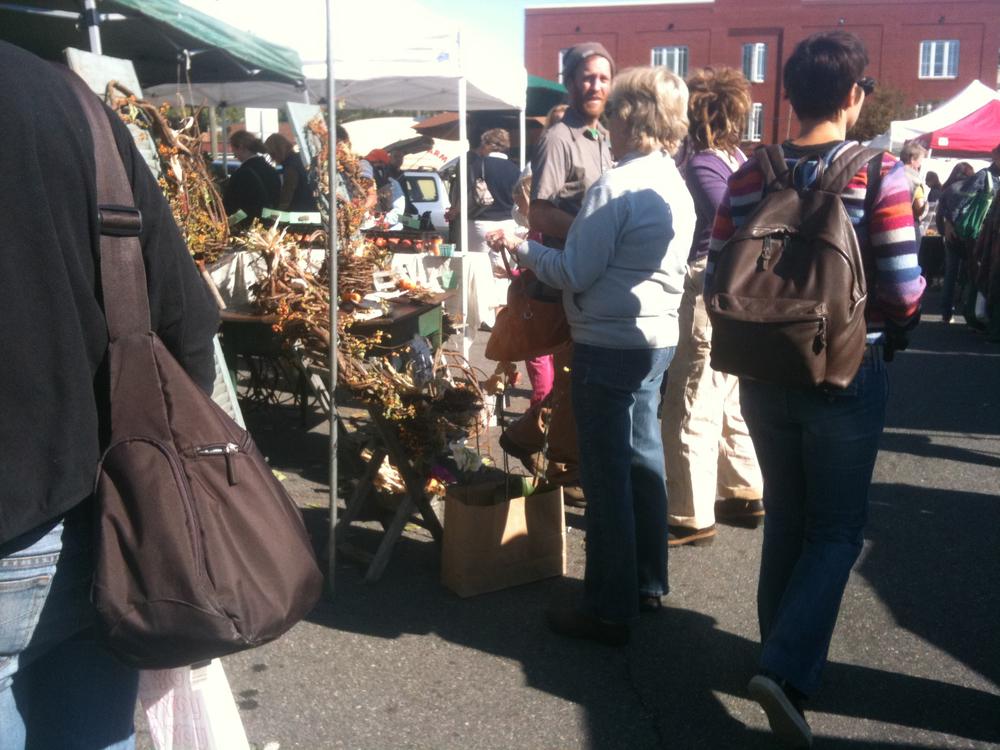 C-ville market.jpg
