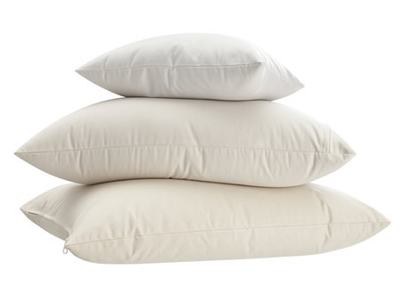buckwheat-hull-night-pillow.jpg