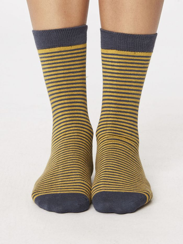 1179778197-sbw3207-storm-bamboo-gift-box-front-both-feet-sock-4-sbw3207storm.jpg