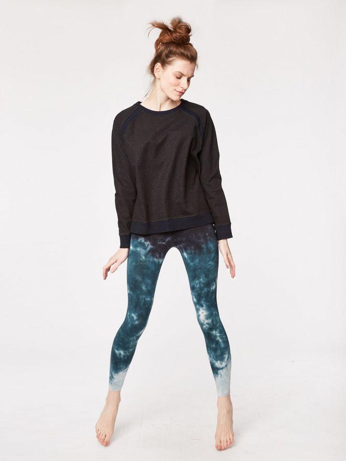 wwt3316-mingei-organic-cotton-sweater-top-char.jpg