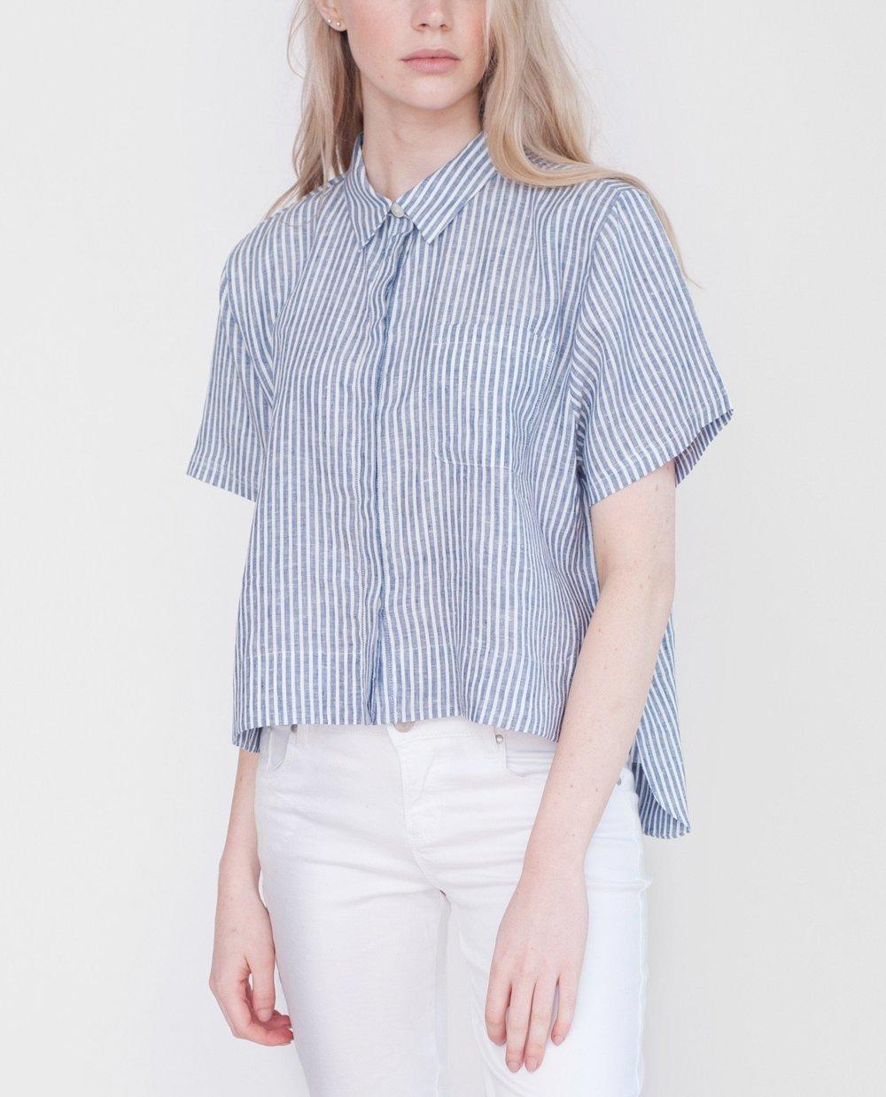Brynlee-Beaumont-Organic-Linen-Striped-Shirt-1.jpg