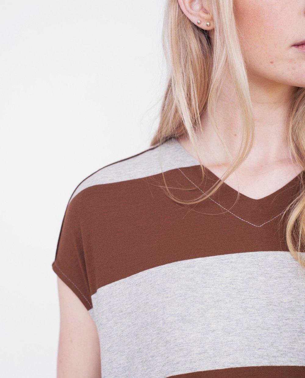 Aubrey-Beaumont-Organic-Organic-Cotton-Dress-In-Light-Grey-And-Brown-5.jpg