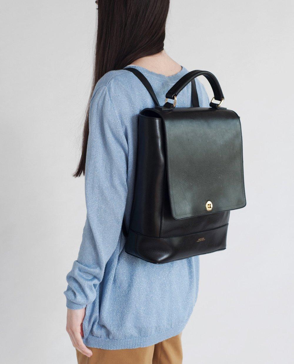 Bruges-Beaumont-Organic-Luxury-Leather-Multiway-Backpack-In-Black-4.jpg