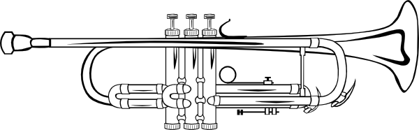 Trumpet_B_Flat_b_And_W_clip_art_hight.png