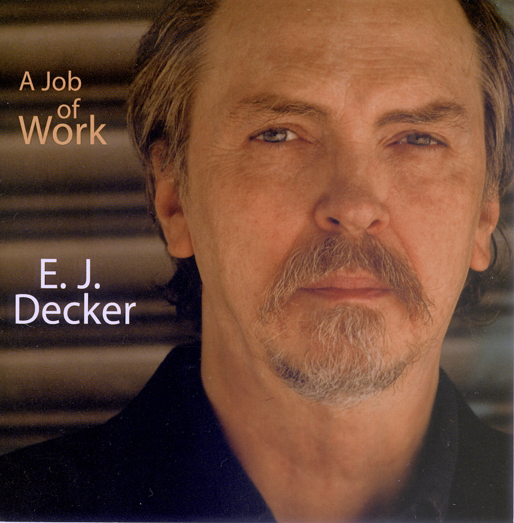 A Job of Work Cover2 copy.jpg
