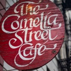 cornelia street sign.jpg
