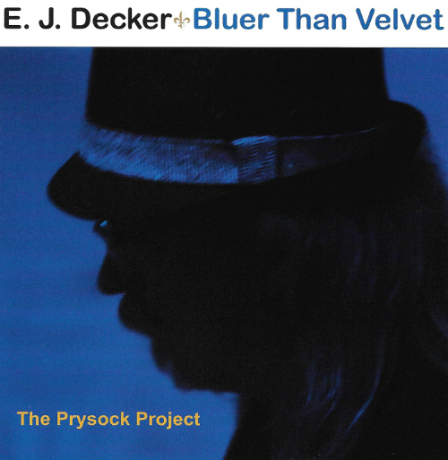Bluer Than Velvet Cover 72dpi 448x460.jpeg