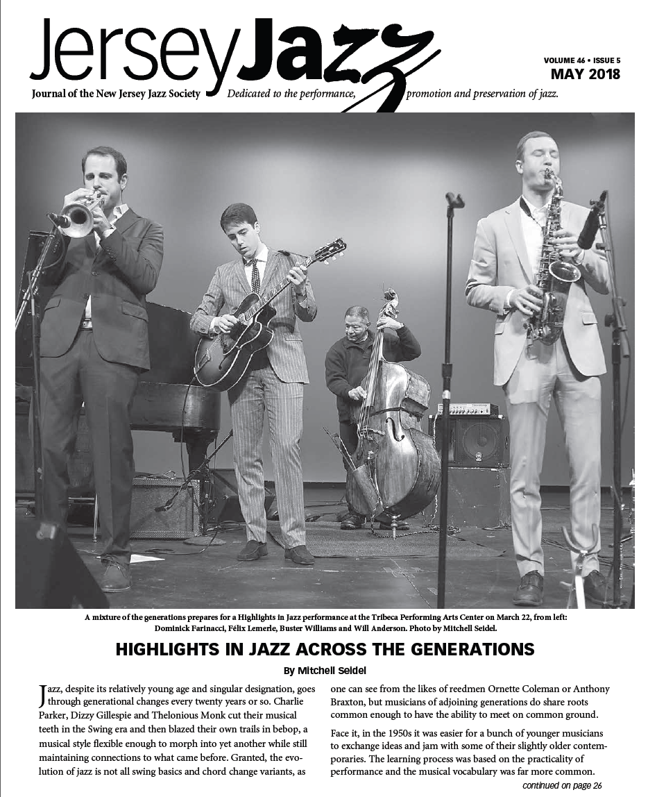 Jersey Jazz May 2018 Cvr.png
