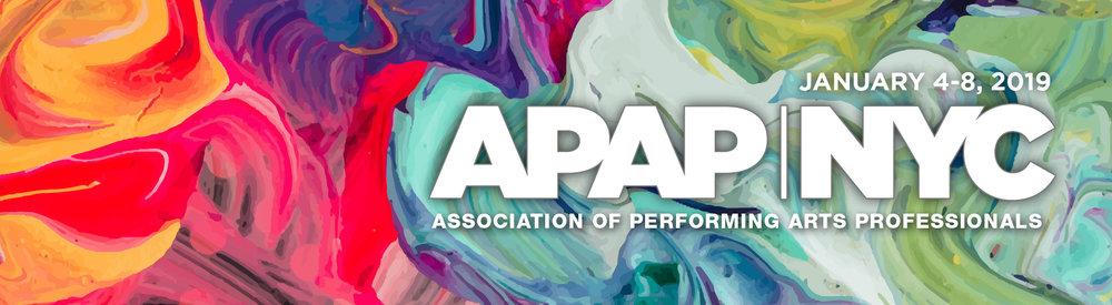 APAP-NYC_homepage-banner_2019_1.jpg