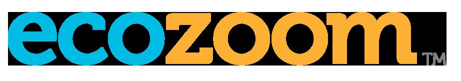 EcoZoom-Logo.png