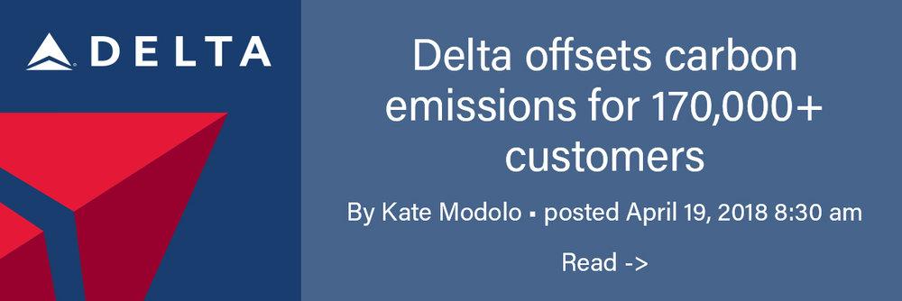DeltaOffsets.jpg