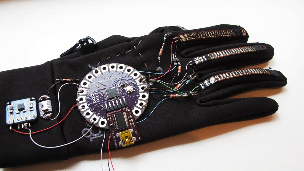 Vu Meter Using Lm3914 moreover Assembling The Diy 4 Digit Led Electronic Clock Kit as well Rms 100 Watt Sub Bass Amfi Devresi also Links and resources moreover Led Chaser Using Ne555. on simple electronic project circuit