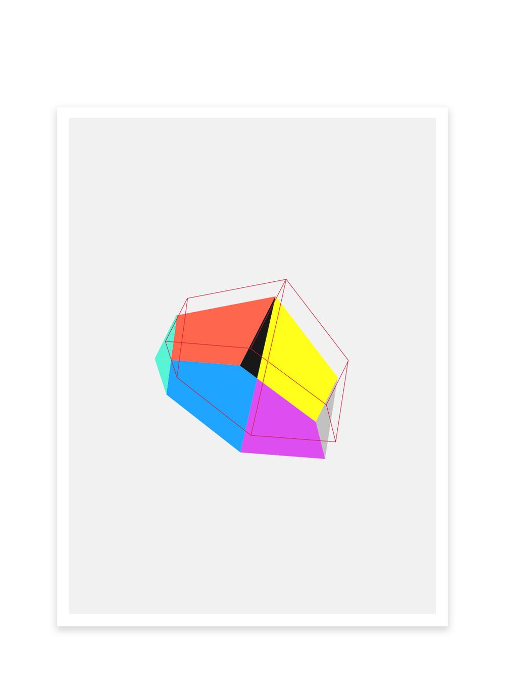 geo-element-2.jpg