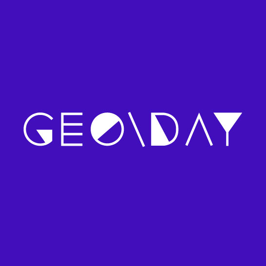GEOPERDAY Entrepreneurial Design, Creative Directing