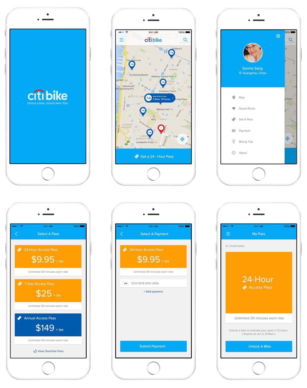 New-App-2_01.jpg