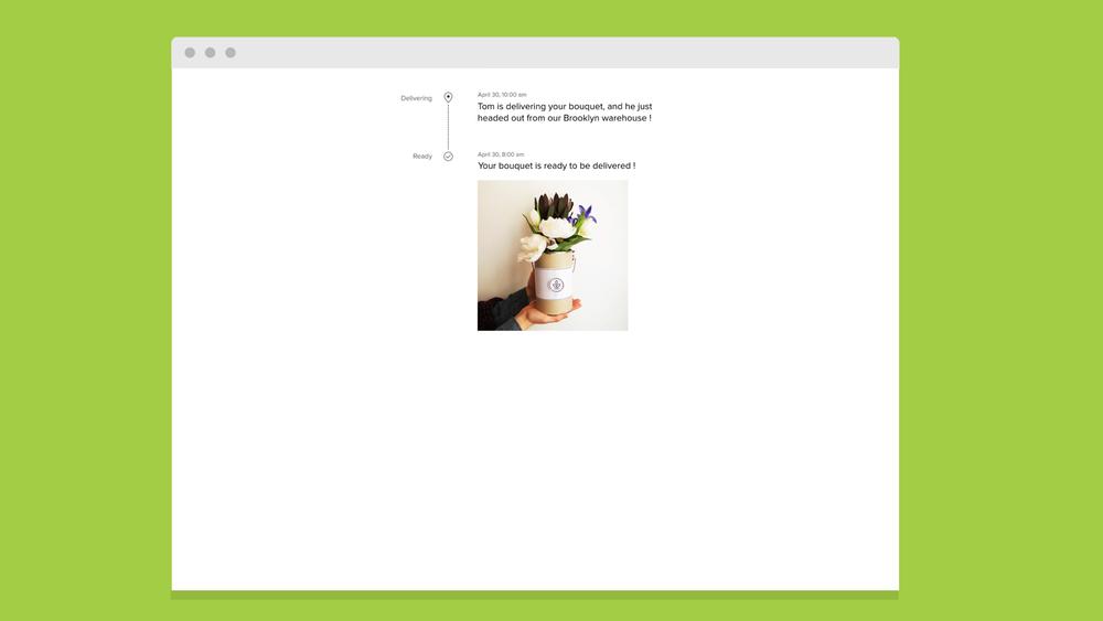 final presentation - may 7.021.jpg