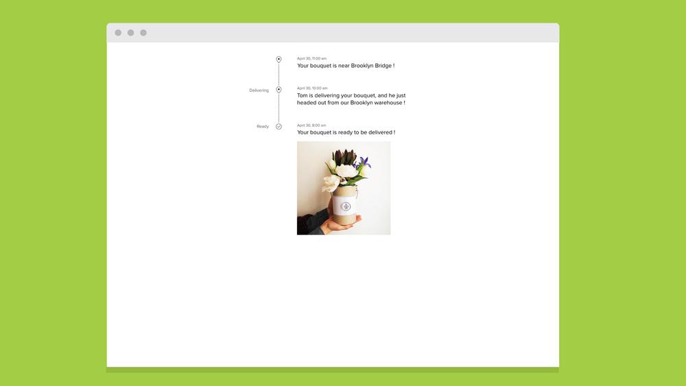 final presentation - may 7.022.jpg