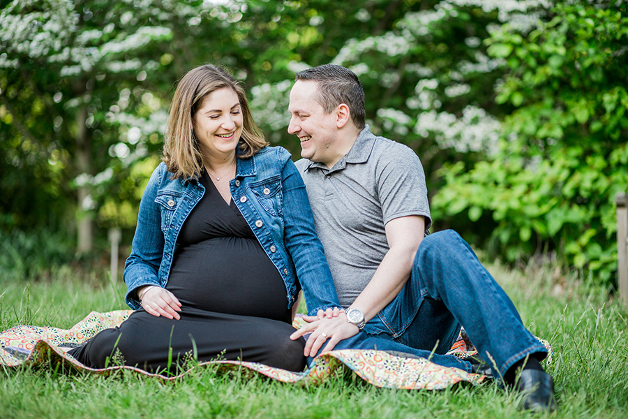 allison-jeremy-maternity2016-COLOR-132.JPG