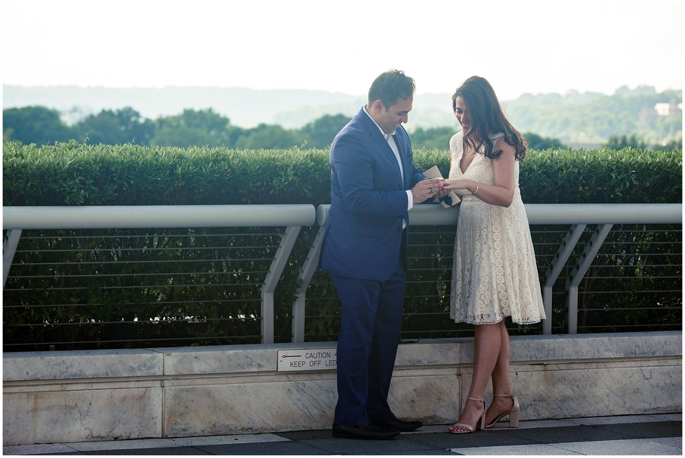 kennedy-center-proposal-photography-washingtondc-02.jpg