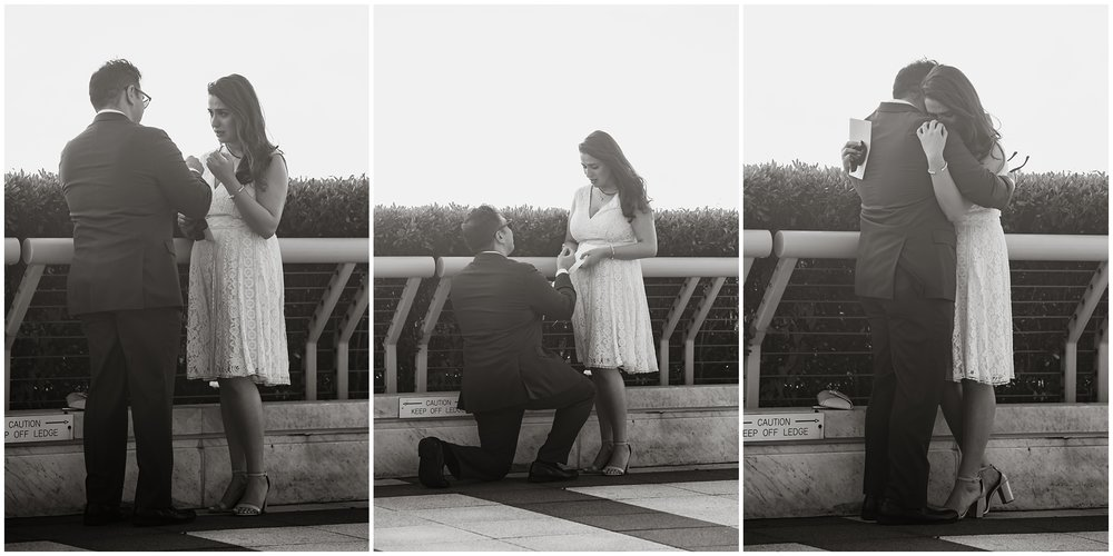 kennedy-center-proposal-photography-washingtondc-04.jpg