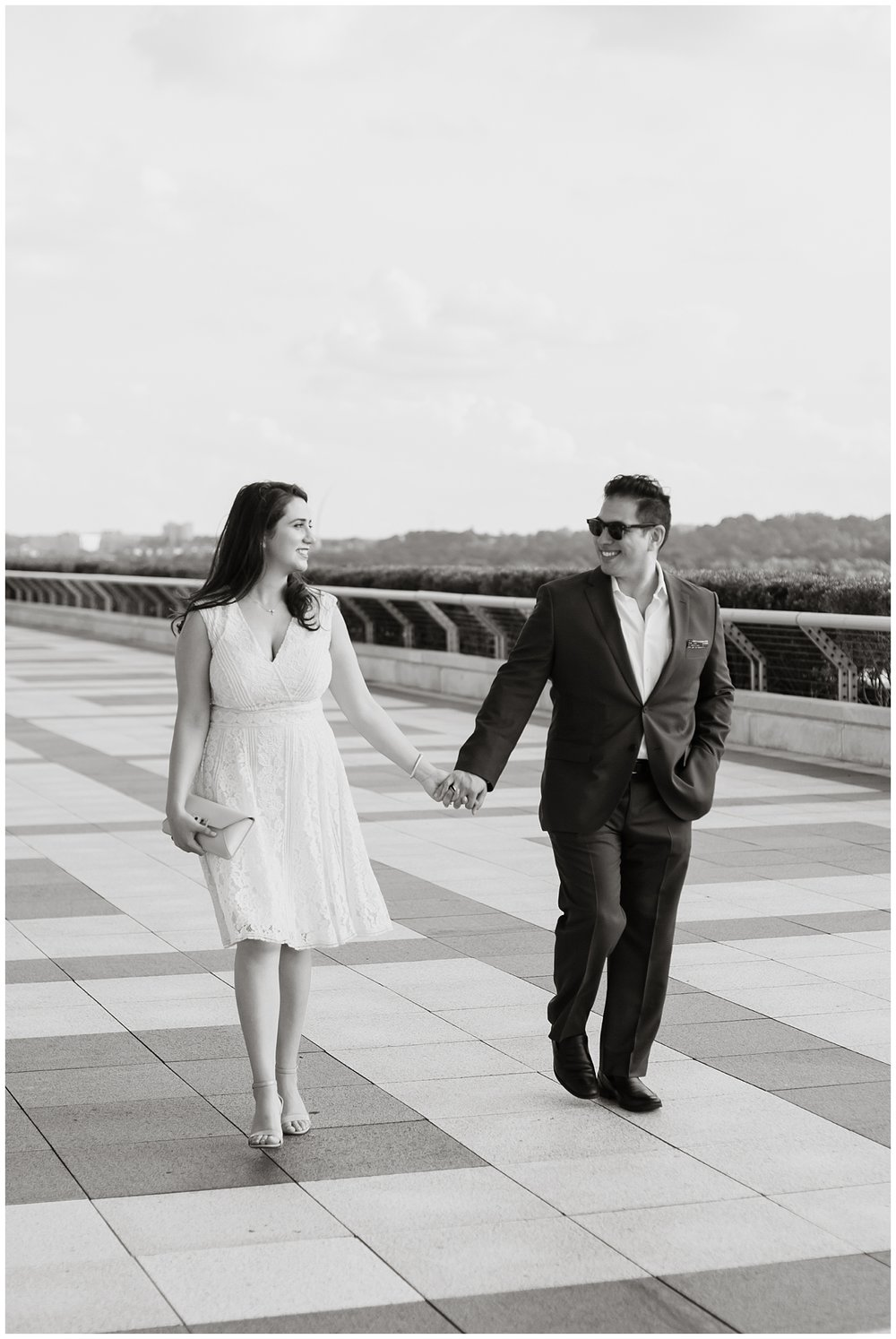 kennedy-center-proposal-photography-washingtondc-06.jpg