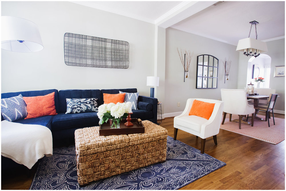 2-living-room-dining-room.jpg