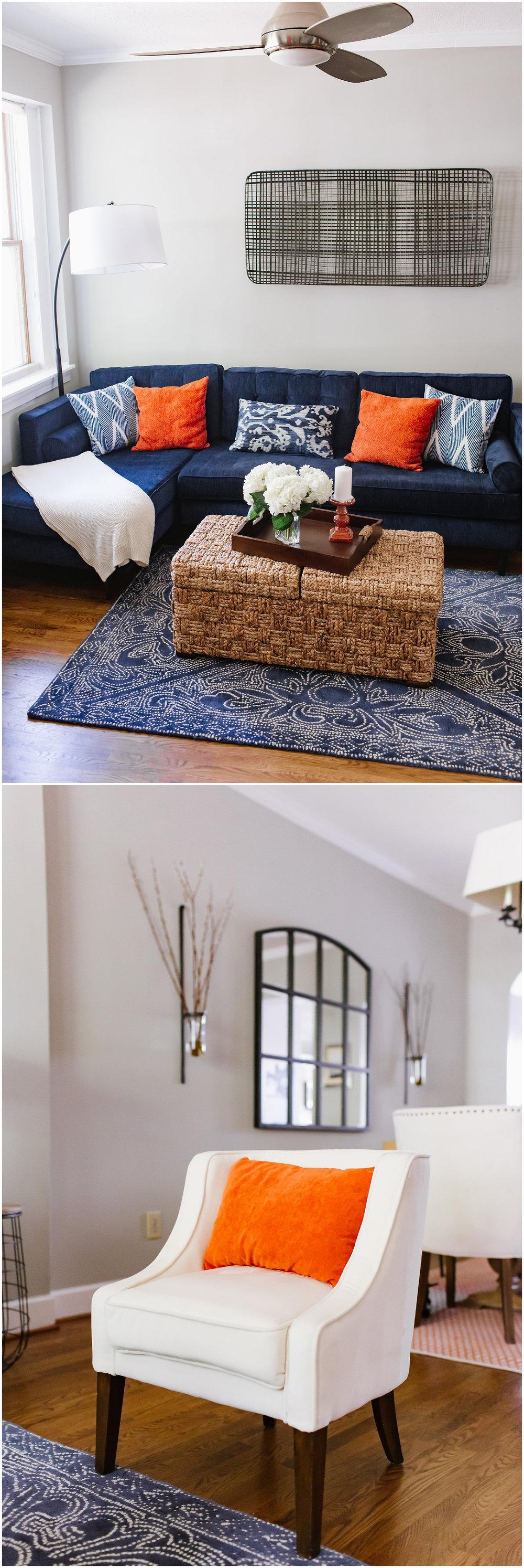 5-interior-living-room.jpg