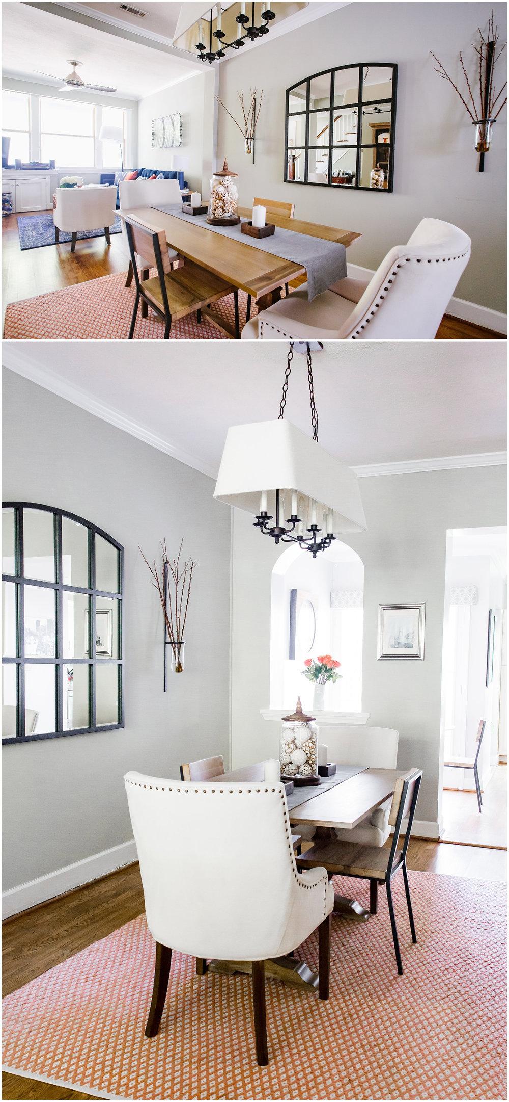 6-dining-room.jpg
