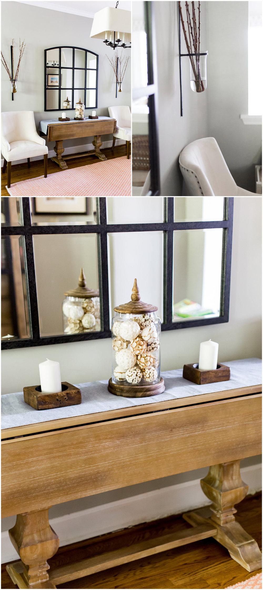11-fold-away-table.jpg