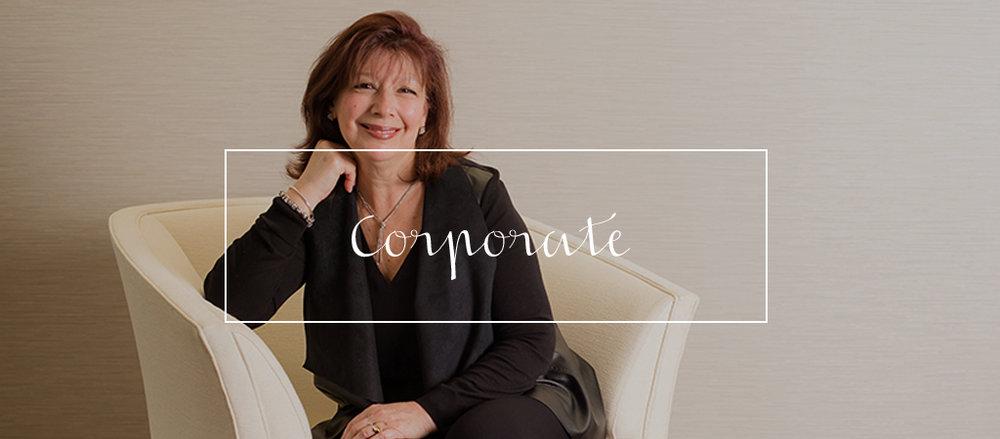 homepage-corporate-1024x450.jpg
