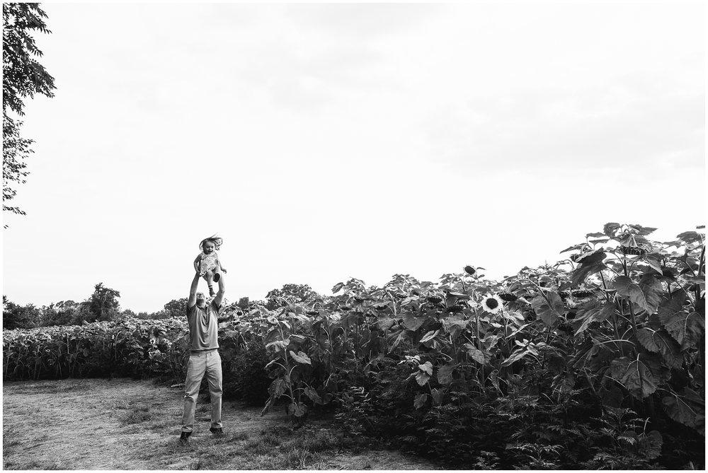 mckee-beshers-sunflowers-family-photography-3.jpg