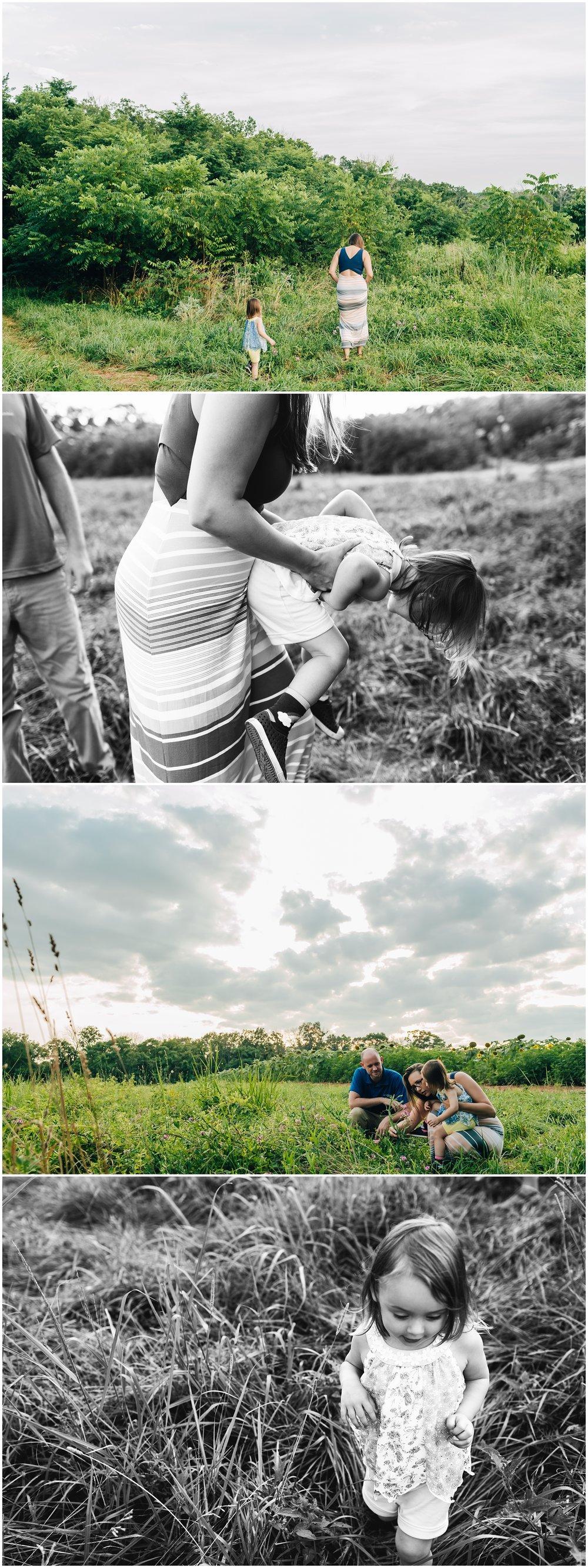 mckee-beshers-sunflowers-family-photography-6.jpg