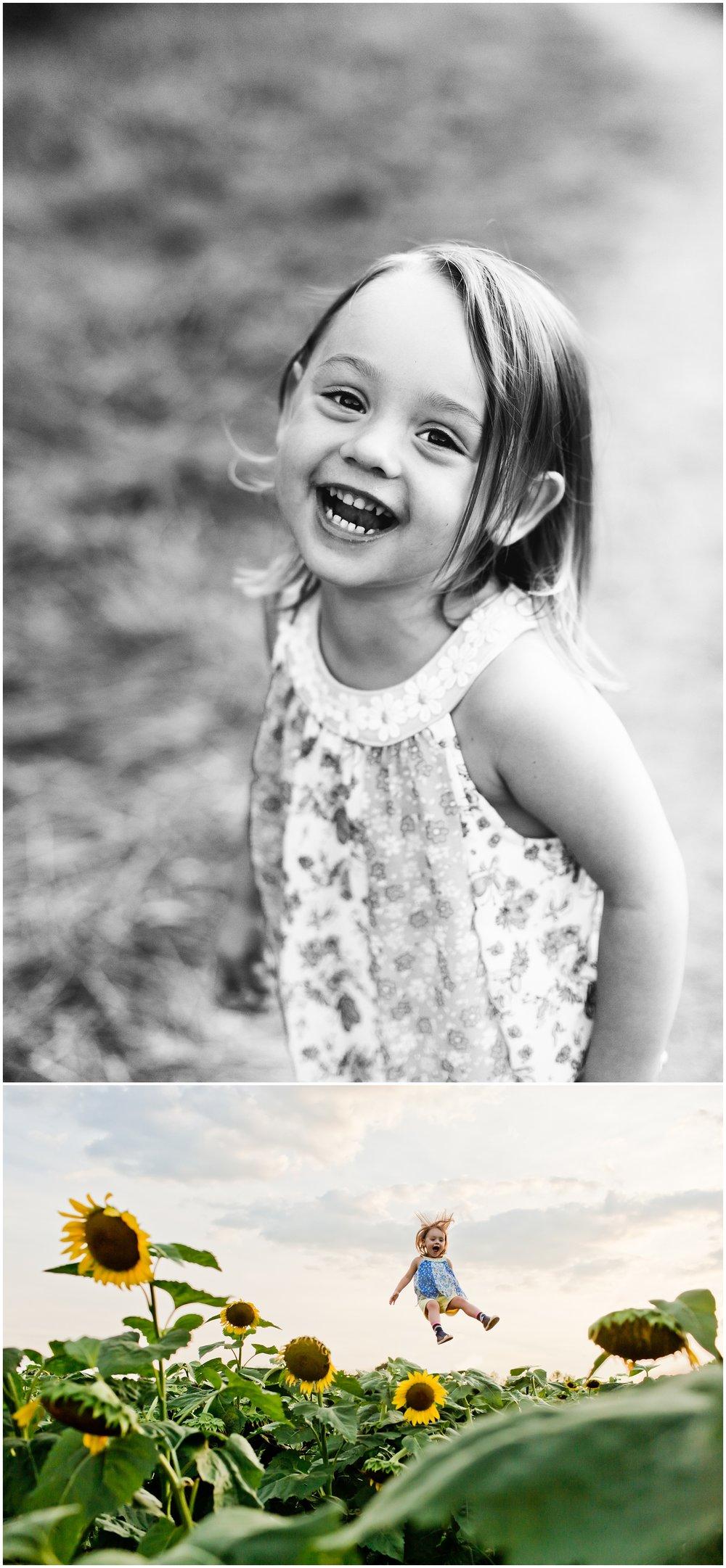 mckee-beshers-sunflowers-family-photography-8.jpg