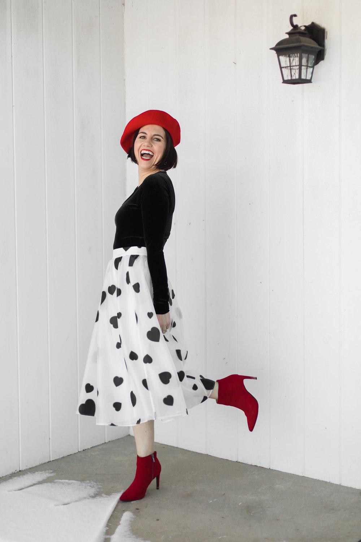 haute-navy-fashion-blog-valentines-day-photography-02.jpg