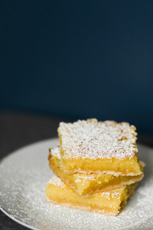 lemon-squares-photo-2.jpg