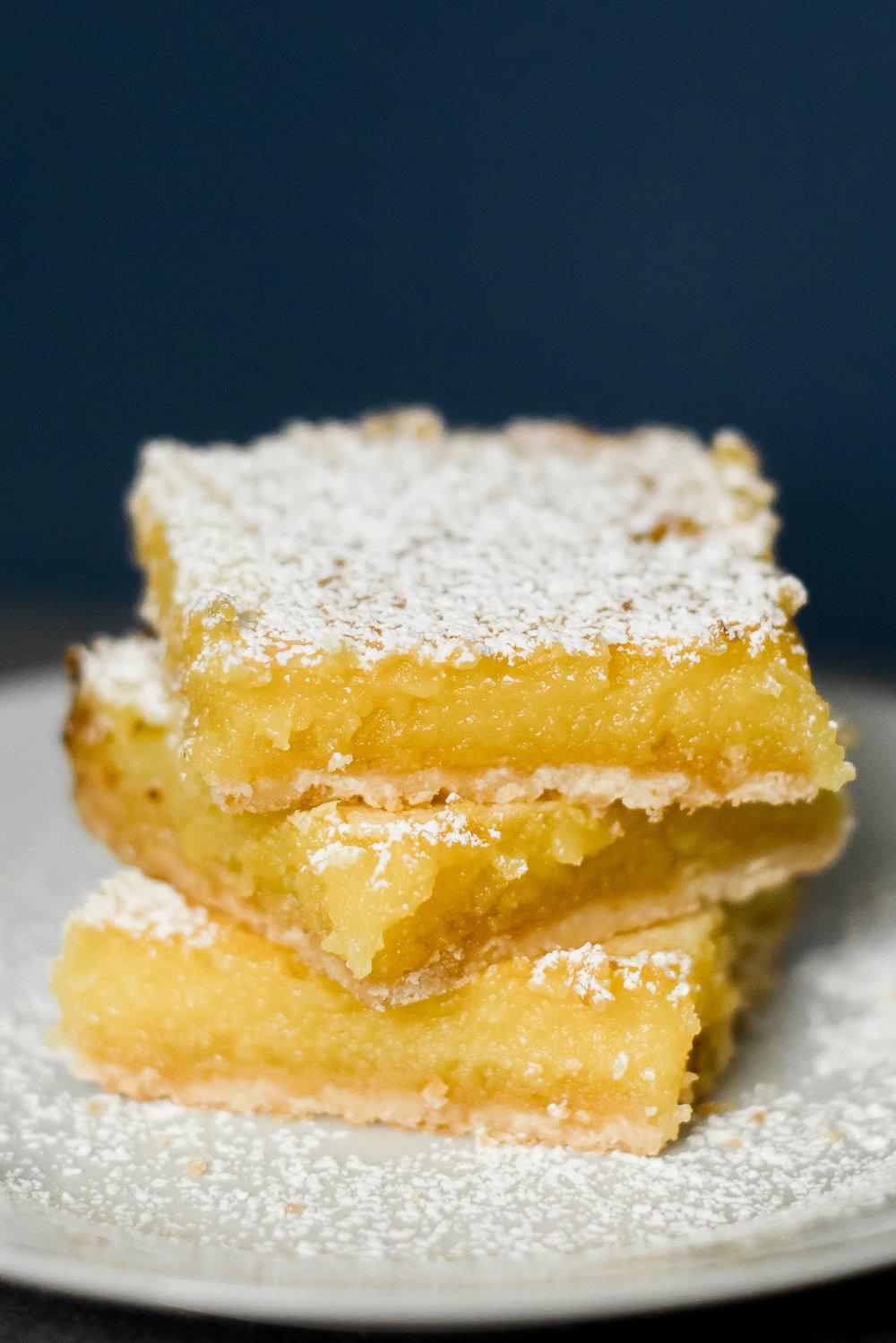 lemon-squares-photo-1.jpg