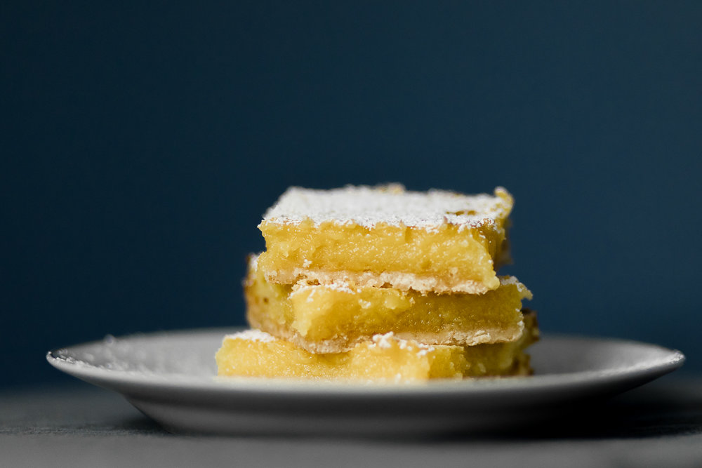 lemon-squares-photo-3.jpg