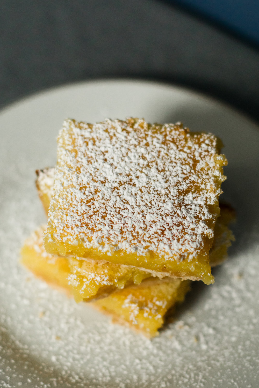 lemon-squares-photo-4.jpg
