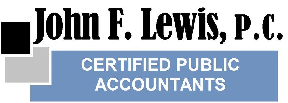 John_F_Lewis_PC_Logonew.jpg