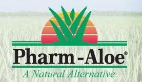 pharm aloe logo.jpg