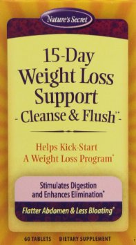 How fast can you lose weight in 2 weeks