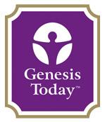 genesis today logo.jpg