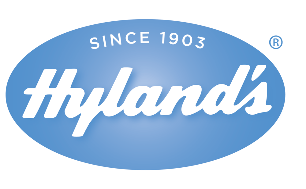 Hylands-Gift-Basket.png