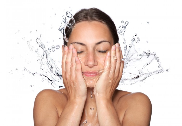 woman-washing-face-hi-res-700x485.jpg