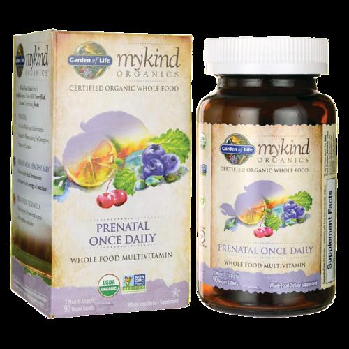 life golvc code product htm of multivitamin capsules vitamin p women wiser garden