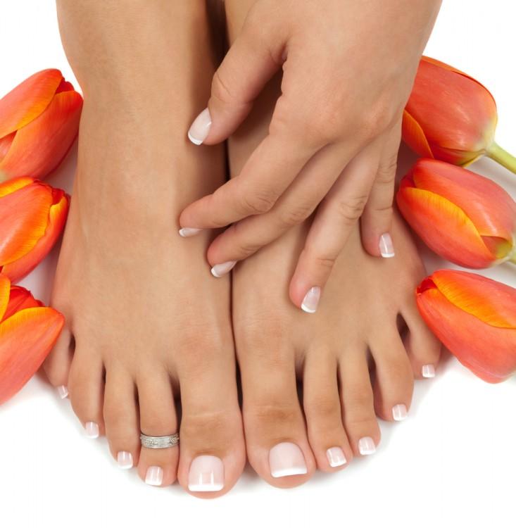Lionesse-Get-Feet-Ready-for-Sandal-Season-e1433790745956.jpg
